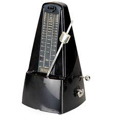 Markenlose Metronome