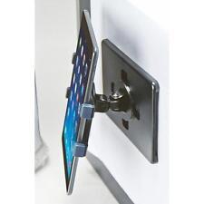 Logic 3 US2113M Universal Soporte Tablet con Soporte Magnético Ajustable-Nuevo