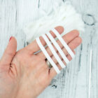 "1/4"" Thin Elastic Band for face mask 