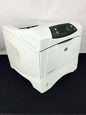 HP LaserJet 4250dn 4250 laser printer - 6 MONTH WARRANTY - Fully Remanufactured