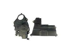 For Mazda 626  MX-6  Protege  Protege5  Ford Probe N/A Engine Timing Cover