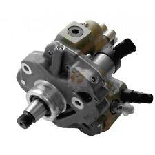 Fleece PowerFlo 750 10mm Stroker CP3 Injection Pump 01-10 GM 6.6L Duramax Diesel