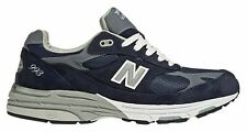 New Balance Men's Classic 993 Running Shoes Navy