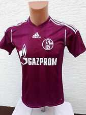 FC Schalke 04 Trikot 2011/12 adidas ultrabeauty Pink XS Damen Triko 164 Shirt