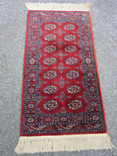 Karastan Runner Rugs For Sale | EBay