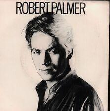"Robert Palmer(7"" Vinyl P/S)Bad Case Of Lovin' You-Island-WIP 6481-UK-19-VG/Ex"