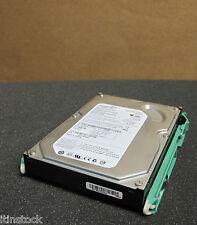 """Seagate Barracuda 7200.9 3.5"""" 160GB, 7.2K IDE PATA Hard Drive ST3160812A, DK977"""