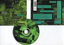 """FIZZARUM """"Monochrome plural"""" (CD) 2000"""