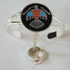 PHOENIX BIRD  SLAVE BRACELET jewelry women braclet #79