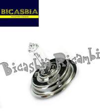 9093 - LAMPADINA 12 V - 15 W ALOGENA VESPA 50 PK S XL N V RUSH FL FL2 HP