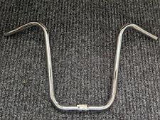 Schwinn Bicycle Krate & Stingray Handlebars - NOS Sting-ray Bike - Fastback 70up