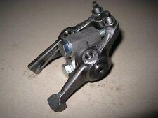 Lombardini Ruggerini ED0060451430 kit bilancieri rocker arm RD/2 12LD477 RD210