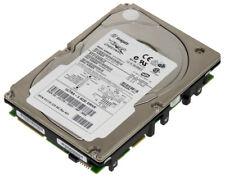 Dell 01J115 18.2gb Gb 10k U320 SCSI 80 Pin ST318305LC