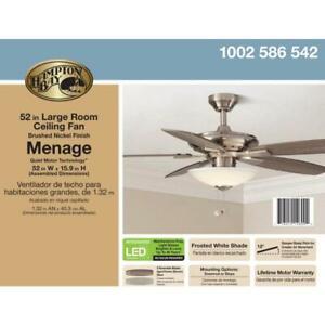 research.unir.net Home, Furniture & DIY Home & Garden S Hampton ...