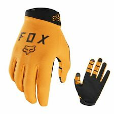 Fox Racing Demo Glove Charcoal