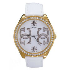 GUESS WATCH U95077L1 FOR LADIES
