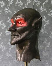 Demon Master Metallic Highlight Rubber Foam Latex