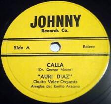 Vinilos de música, queen 78 rpm