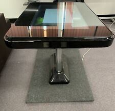 Touch Screen Table PC i5 4570 4GB RAM 500GB WINDOWS 10 Media Interactive
