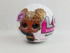 LOL Surprise Doll Glitter Series Genuine MGA Entertainment ONE New Unopened