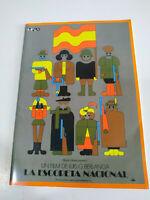 La Escopeta Nacional Luis Garcia Berlanga - DVD Region 0 all