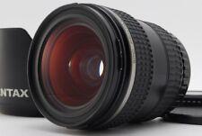 [Excellent+++++] SMC PENTAX FA 45-85mm F/4.5 Lens For Pentax 645N NII #00118