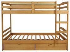 Ikea Hochbetten für Kinder