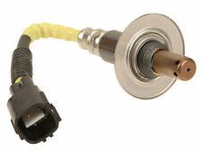 For 2012-2016 Subaru Impreza Oxygen Sensor Downstream Denso 18922TR 2013 2014