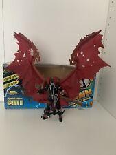 Spawn III McFarlane Toys 1997 Action Figure