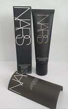 Velvet Matte Skin Tint SPF30 - #Cuzco Medium 1.5 50ml