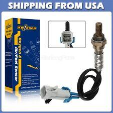Oxygen Sensor 234-4668 For 03 04 05 Chevrolet Silverado/Suburban 1500 Tahoe 5.3L