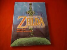 The Legend of Zelda A Link to the Past Graphic Comic Novel Shotaro Ishinomori
