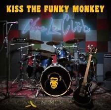 Rock's Kiss Music-Musik-CD