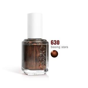 Essie Nail Polish 630 Seeing Stars 0.46oz