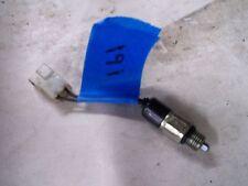 John Deere Gator 6 X 4 2 X 4 Transaxle Switch Am877735 Used 1020