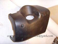Nissan Serena Vanette E LDV Cub lower steering cowl 2.3D 1995-2001