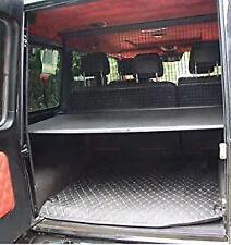 For Mercedes Benz G Class G500 G550 G55 G63 G65 Cargo Cover Security Trunk Shade