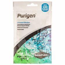 LM Seachem Purigen Ultimate Filtration Powder 3.4 oz