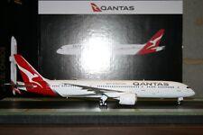 Gemini Jets Qantas 787-9 Boeing Dreamliner 1 200 G2QFA653 Reg Vh-qan