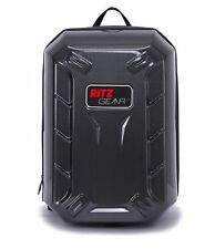 Ritz Gear™ Heavy Duty Backpack for Drones & Quadcopters