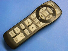 2005 CHRYSLER TOWN & COUNTRY DVD Entertainment Remote Control REAR SEAT OEM
