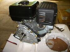 Briggs & Stratton Vangard  5,5 HP INDUSTRIEMOTOR NEU wie Honda gx 160