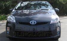 2010-2011 Toyota Prius Xenon Halogen Fog Lamps lights kit 10 II III IV V