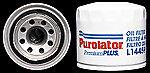 TL14459 Purolator Engine Oil Filter - PurolatorTech
