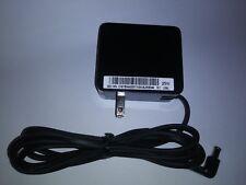 Genuine OEM Samsung BN44-00917A MODEL A2514_MPNL AC/DC Power Adapter 25W 14V