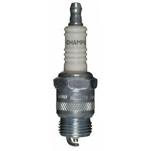 Resistor Copper Spark Plug  Champion Spark Plug  11