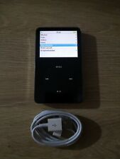 Apple iPod Classic 5th Generation (30GB) A1136