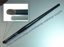 Eyeshadow Brush Smoky Eye Crease Contour Round Eye Shadow Blending Brush | 5100