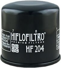 NEW Oil Filter Yamaha Grizzly YFM 400, 450, 550, 660, 700 FREE SHIP HI-FLO
