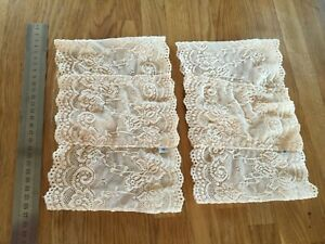 anti chaffing lace thigh bands